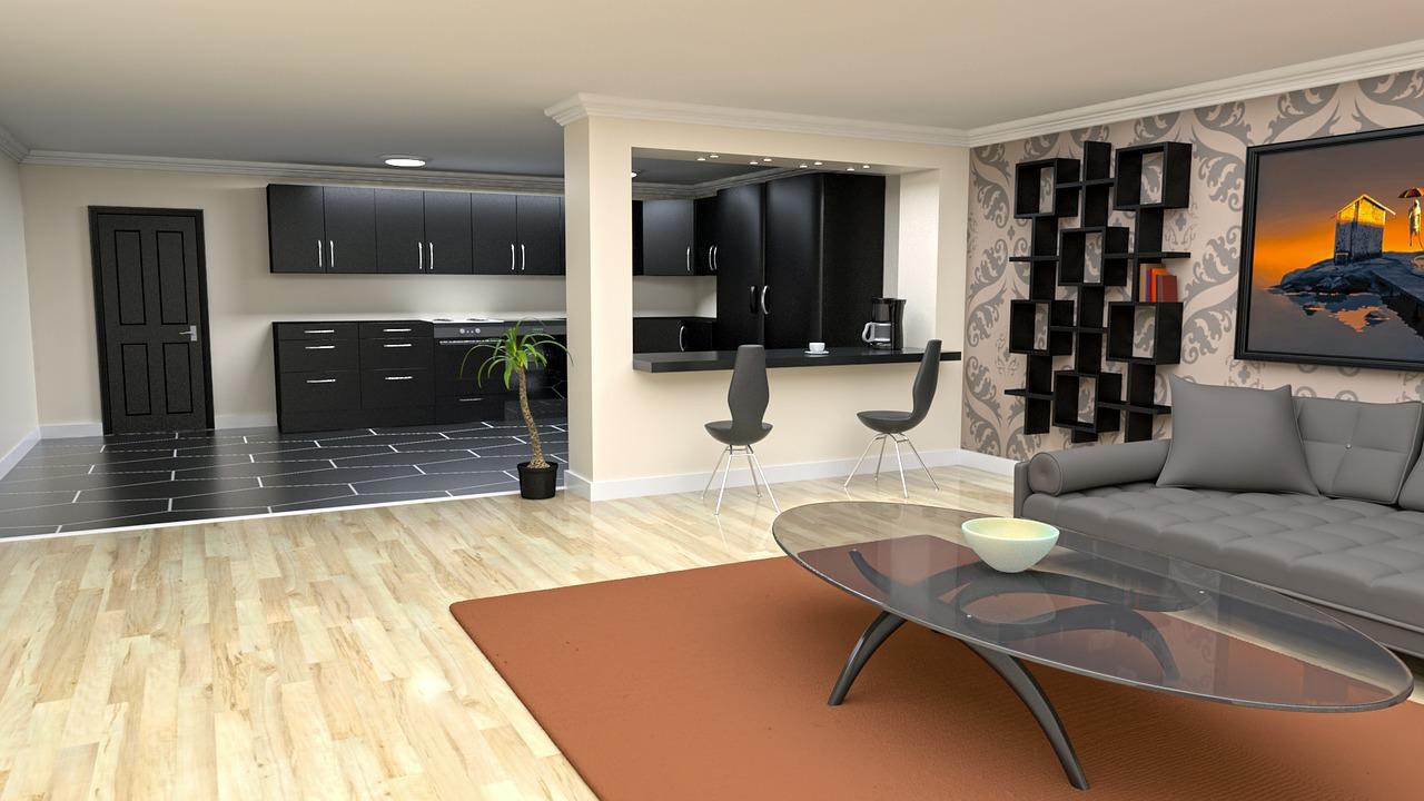 des conseils pour choisir son papier peint mon papier peint. Black Bedroom Furniture Sets. Home Design Ideas
